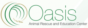 Oasis Animal Rescue and Education Center